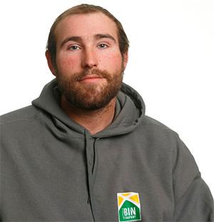 Cody Greene