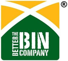 The Better Bin Company